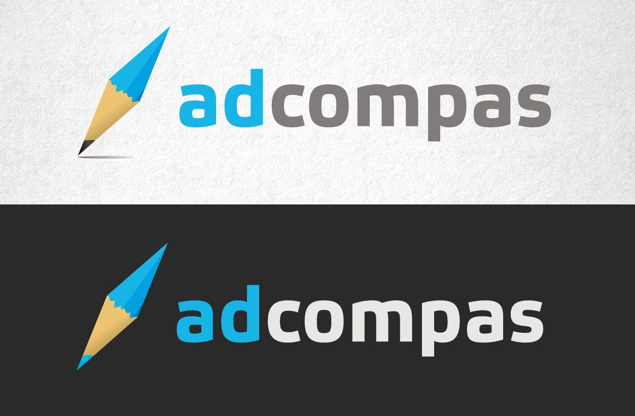Нужен логотип для сайта рекламной компании СPA  - дизайнер funkielevis