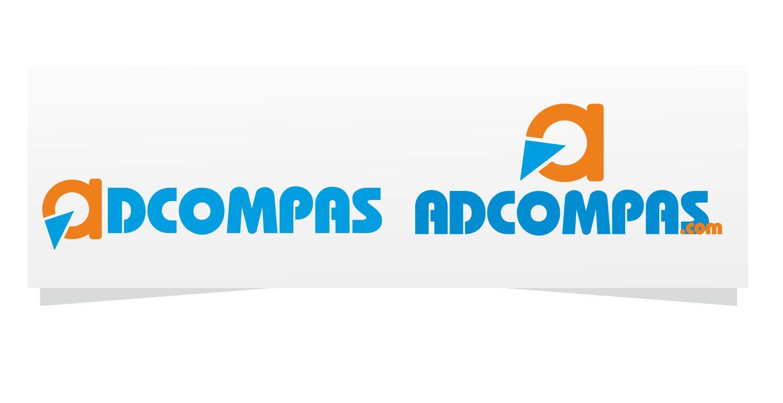 Нужен логотип для сайта рекламной компании СPA  - дизайнер kurgan_ok