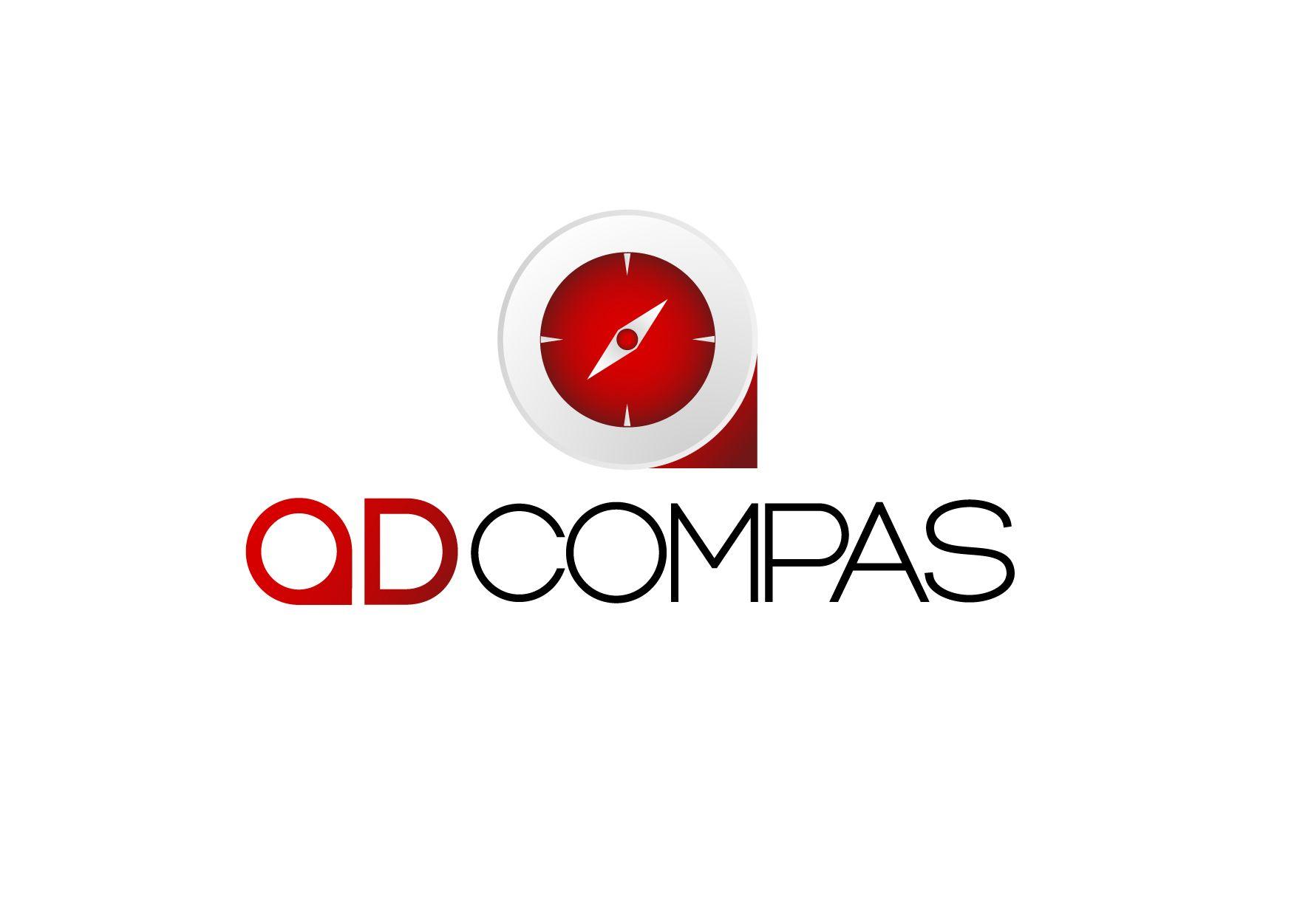 Нужен логотип для сайта рекламной компании СPA  - дизайнер La_persona