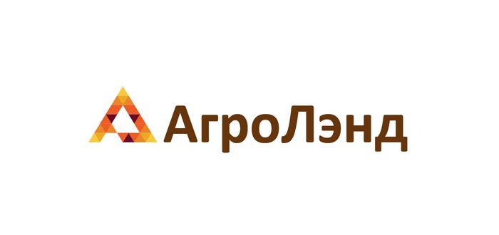 Логотип и фирменный стиль маслозавода. - дизайнер jampa
