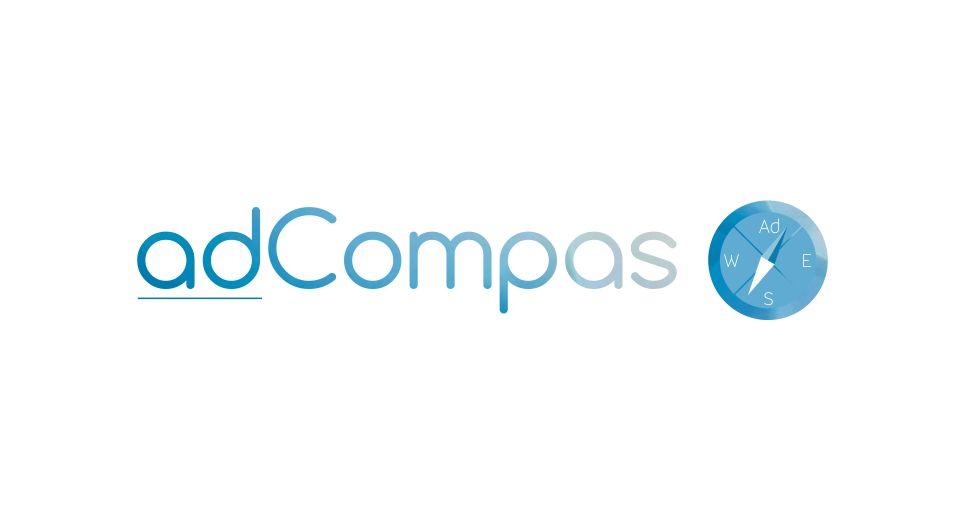Нужен логотип для сайта рекламной компании СPA  - дизайнер PandDesign