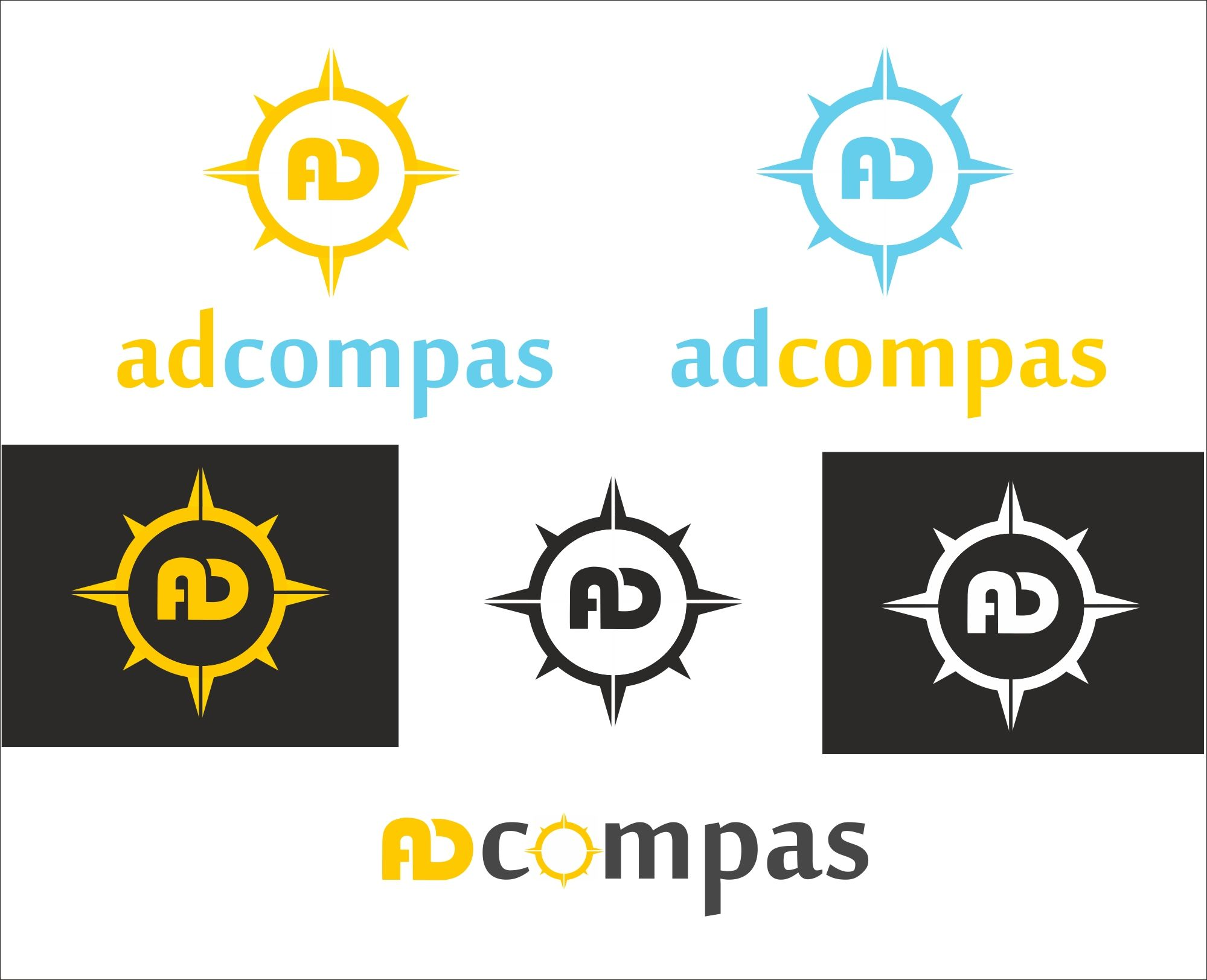 Нужен логотип для сайта рекламной компании СPA  - дизайнер infernal0099