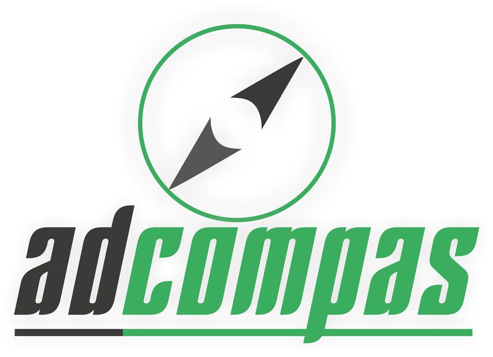 Нужен логотип для сайта рекламной компании СPA  - дизайнер evgeniamng