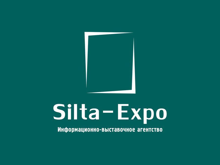 Логотип для Информационно-выставочного агентства - дизайнер Une_fille