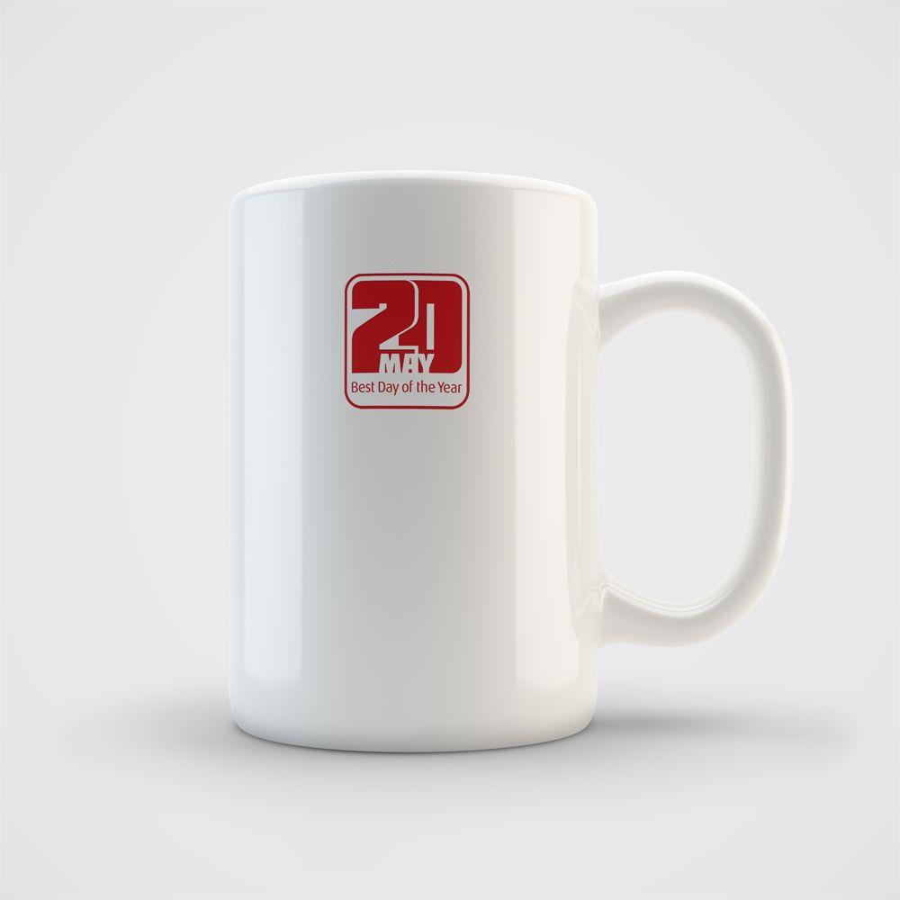20MAY Project - дизайнер mz777