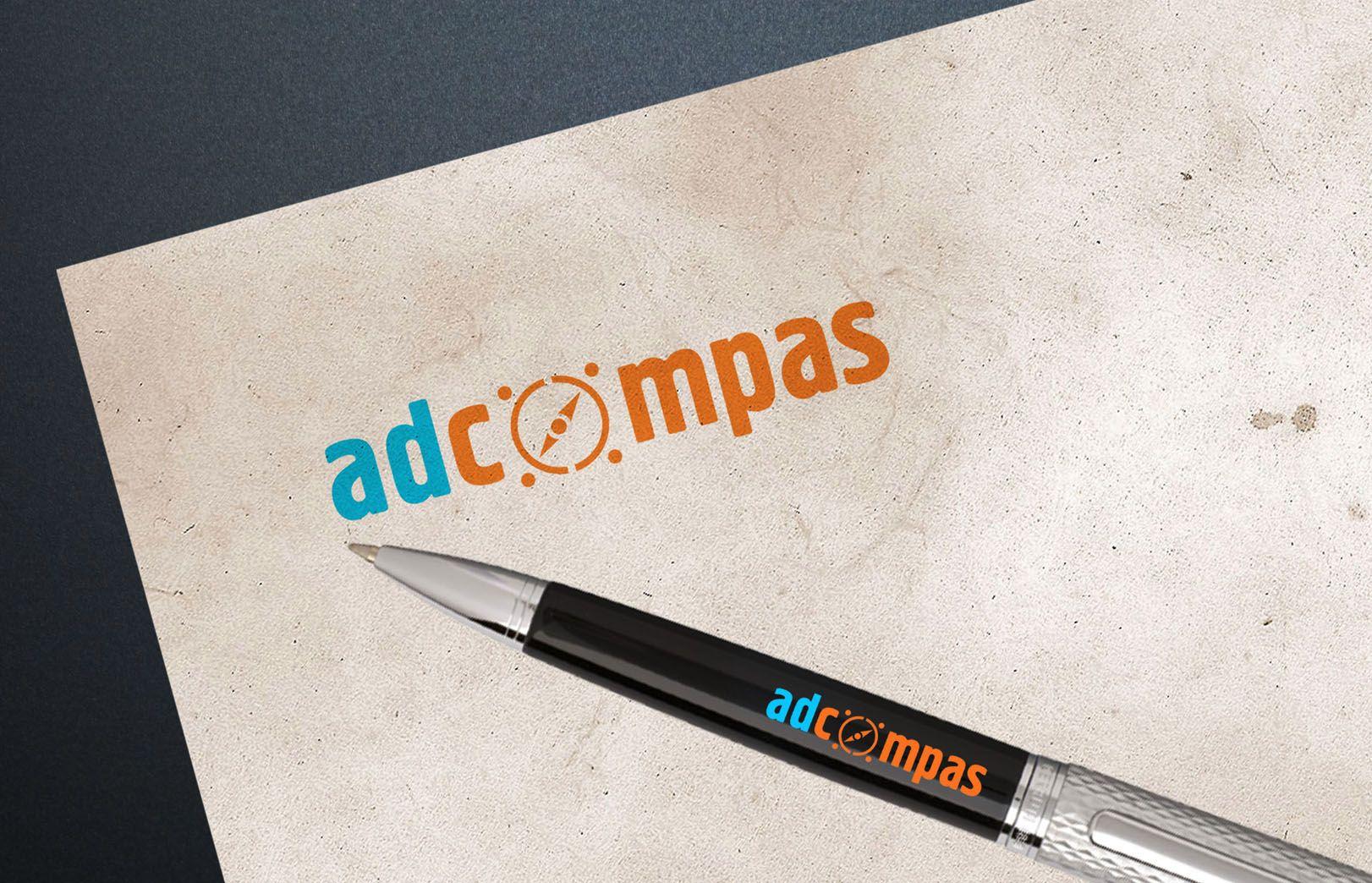 Нужен логотип для сайта рекламной компании СPA  - дизайнер Scorp