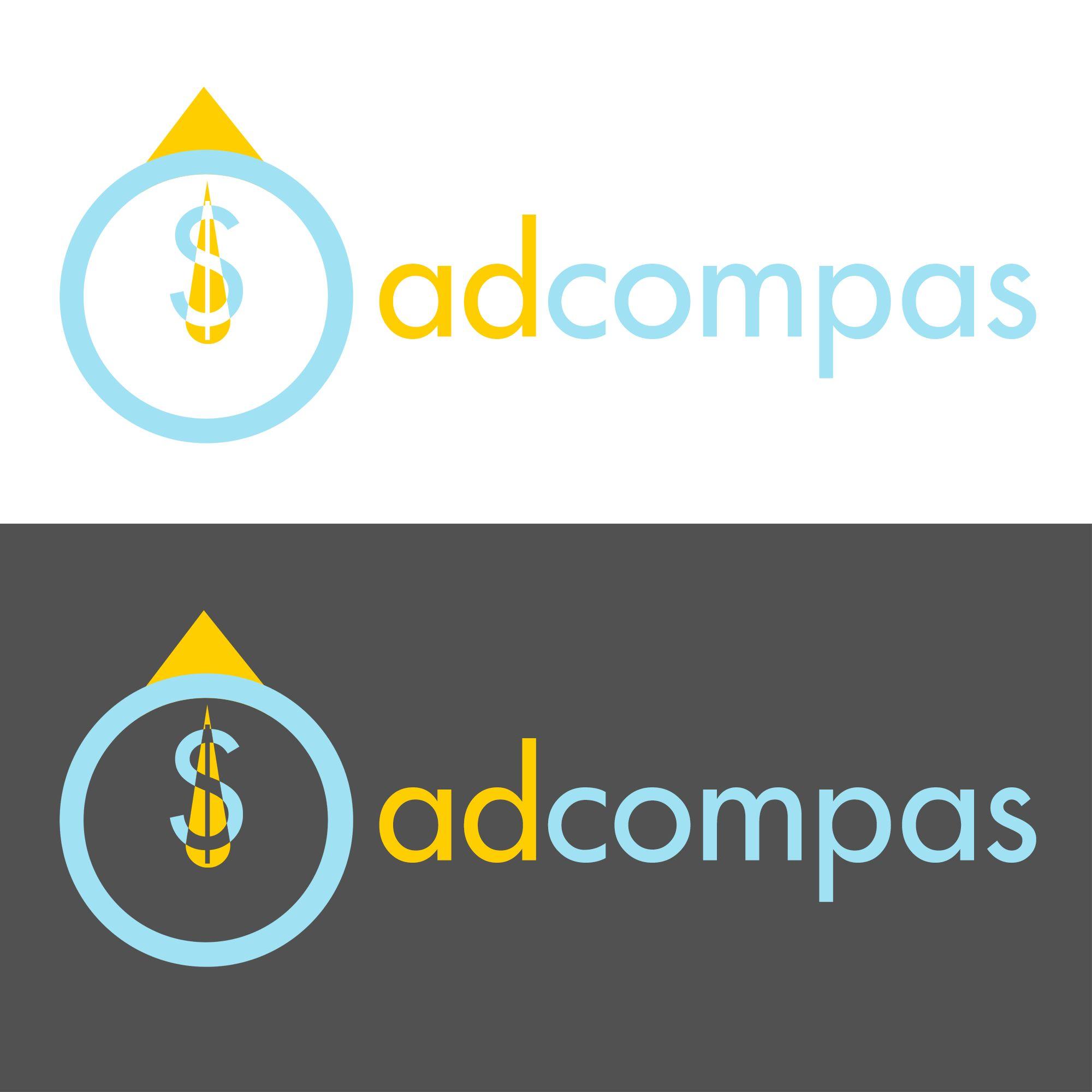 Нужен логотип для сайта рекламной компании СPA  - дизайнер iASG