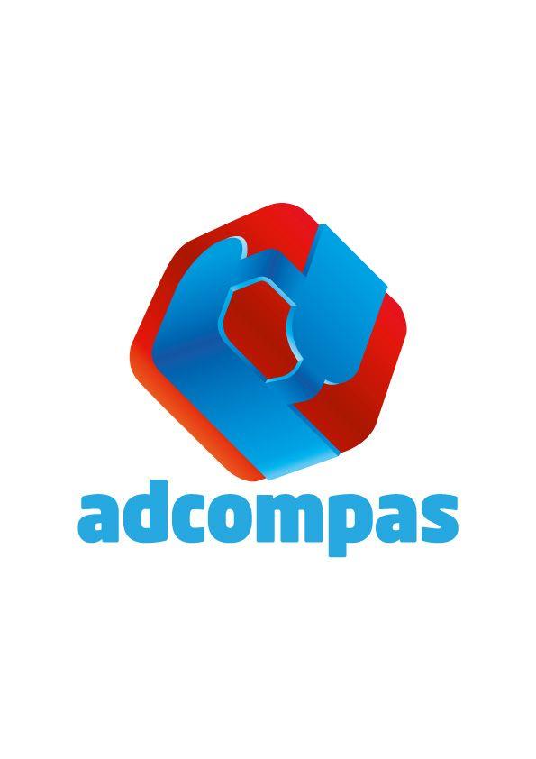 Нужен логотип для сайта рекламной компании СPA  - дизайнер zhutol