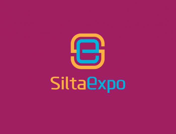 Логотип для Информационно-выставочного агентства - дизайнер shamaevserg