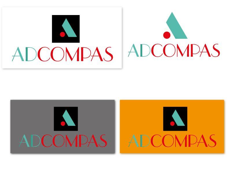 Нужен логотип для сайта рекламной компании СPA  - дизайнер Yuliya