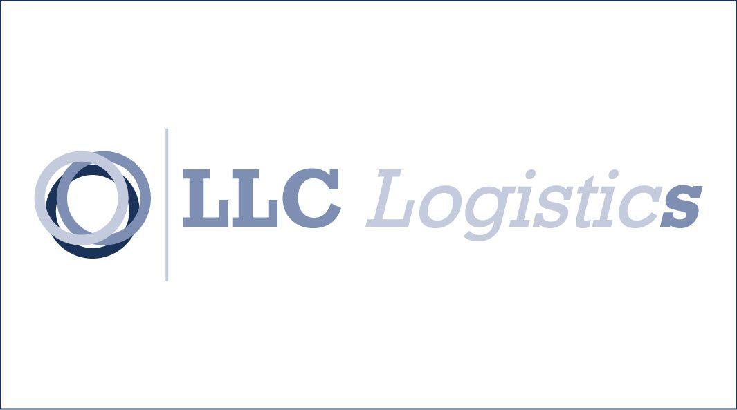 Разработка лого и фирстиля для компании Логистика - дизайнер voenerges