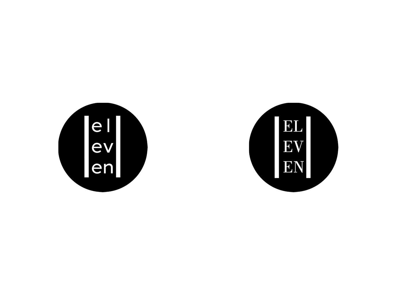 Логотип ресторана - дизайнер mintycrisps