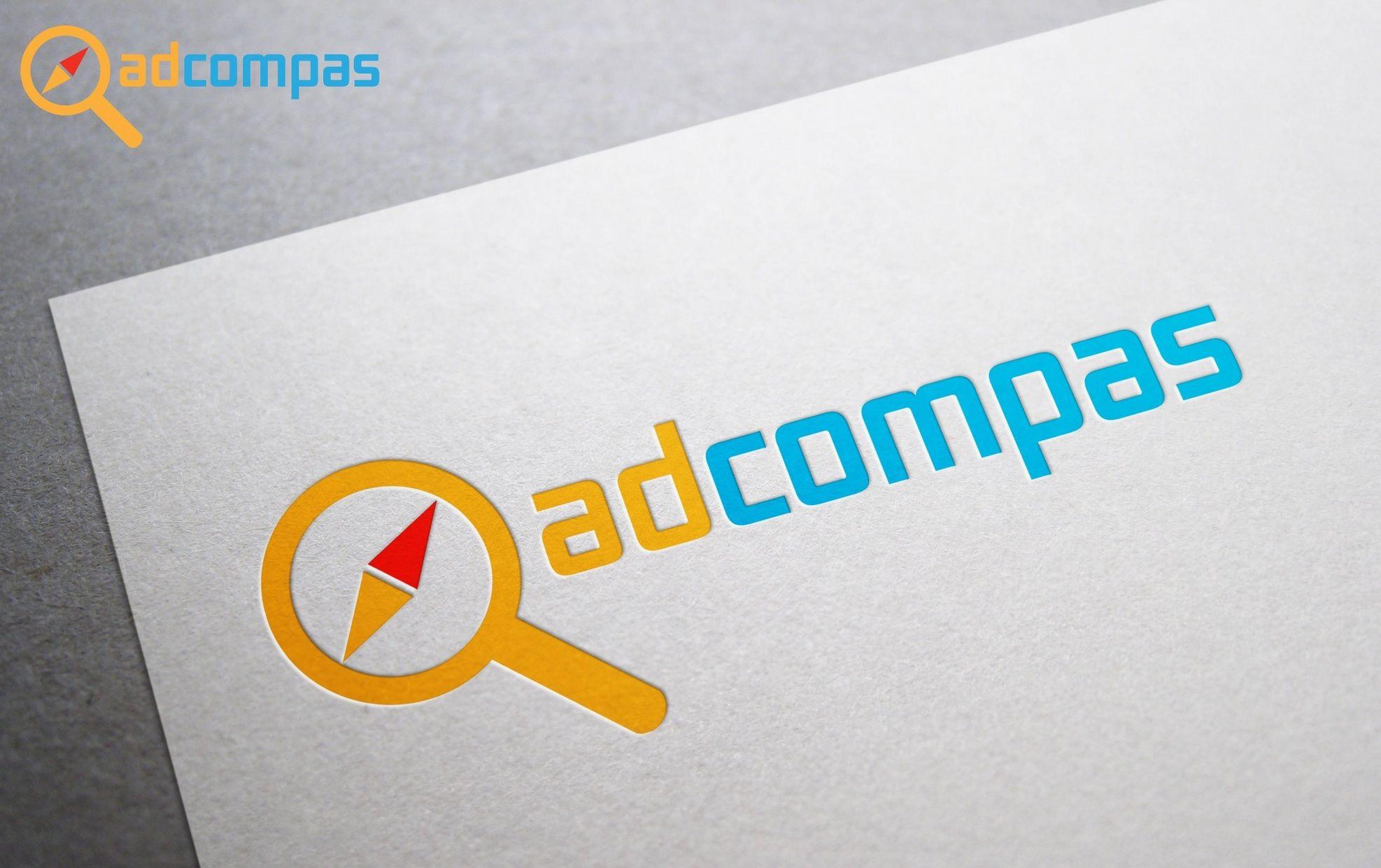 Нужен логотип для сайта рекламной компании СPA  - дизайнер Pulkov