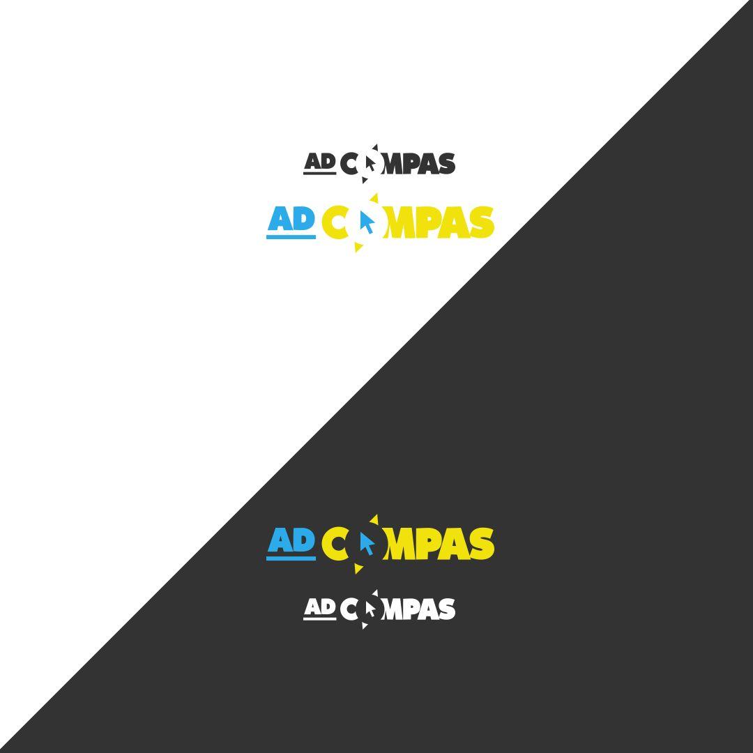 Нужен логотип для сайта рекламной компании СPA  - дизайнер slavikx3m