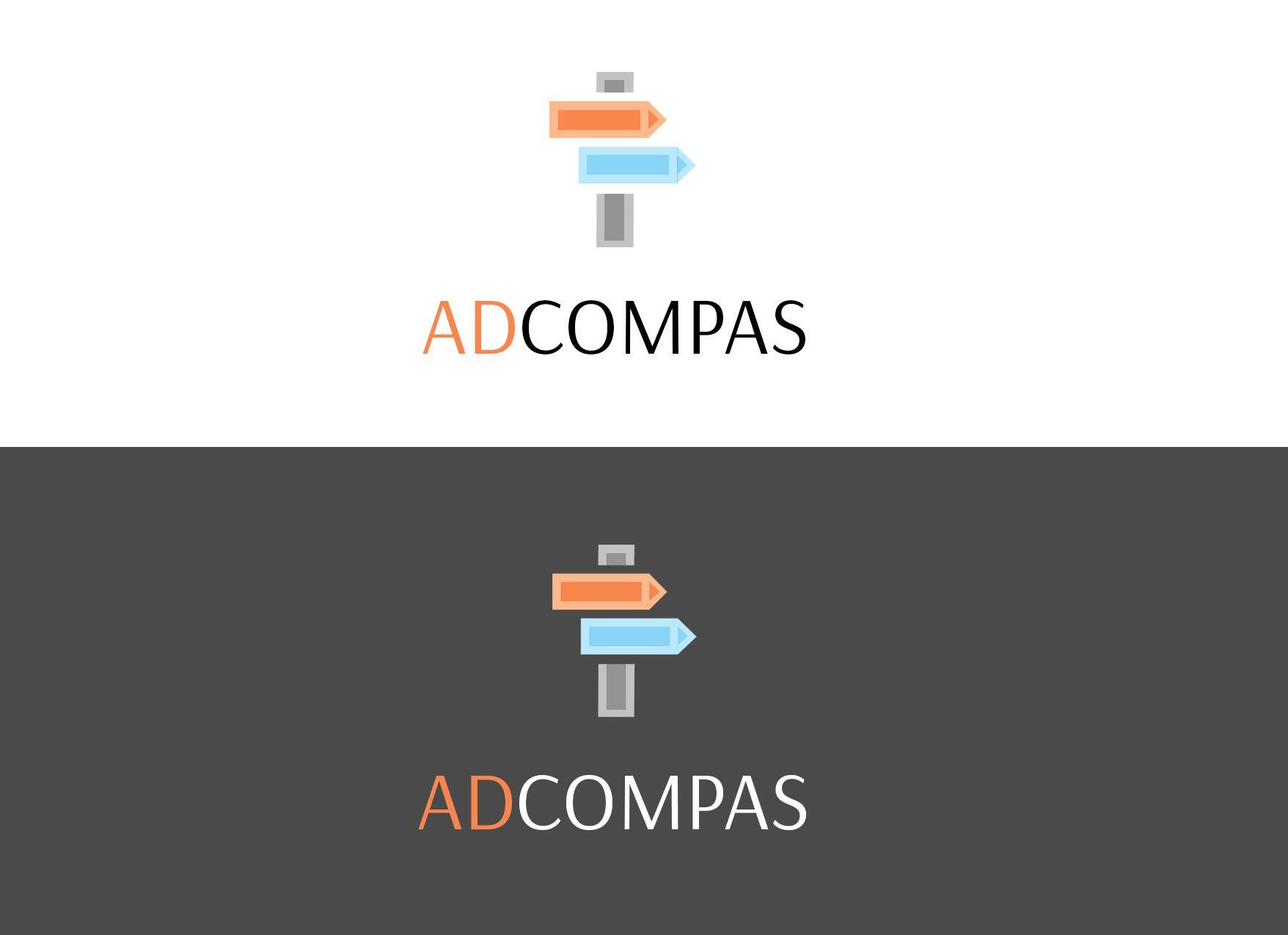 Нужен логотип для сайта рекламной компании СPA  - дизайнер Tigra