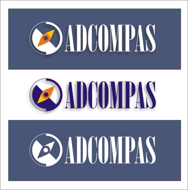 Нужен логотип для сайта рекламной компании СPA  - дизайнер SobolevS21