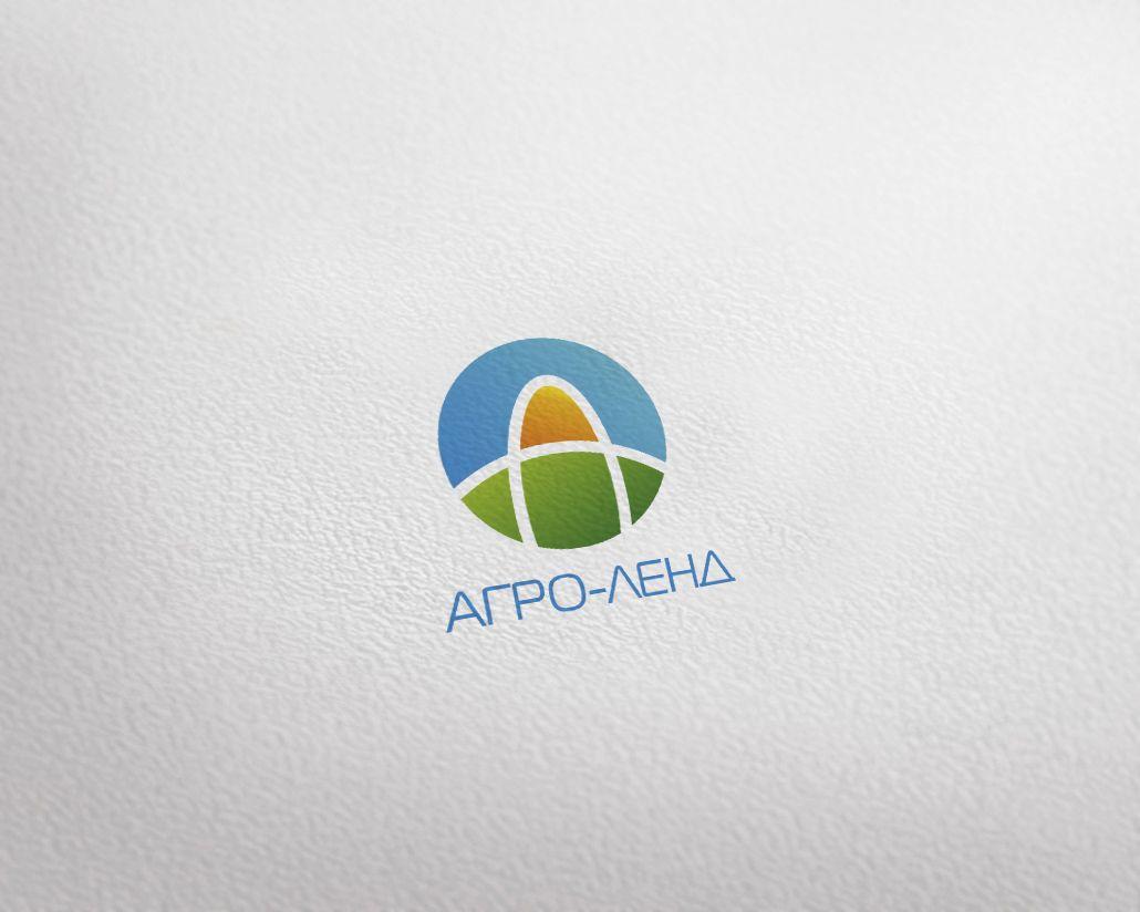 Логотип и фирменный стиль маслозавода. - дизайнер krisSstal