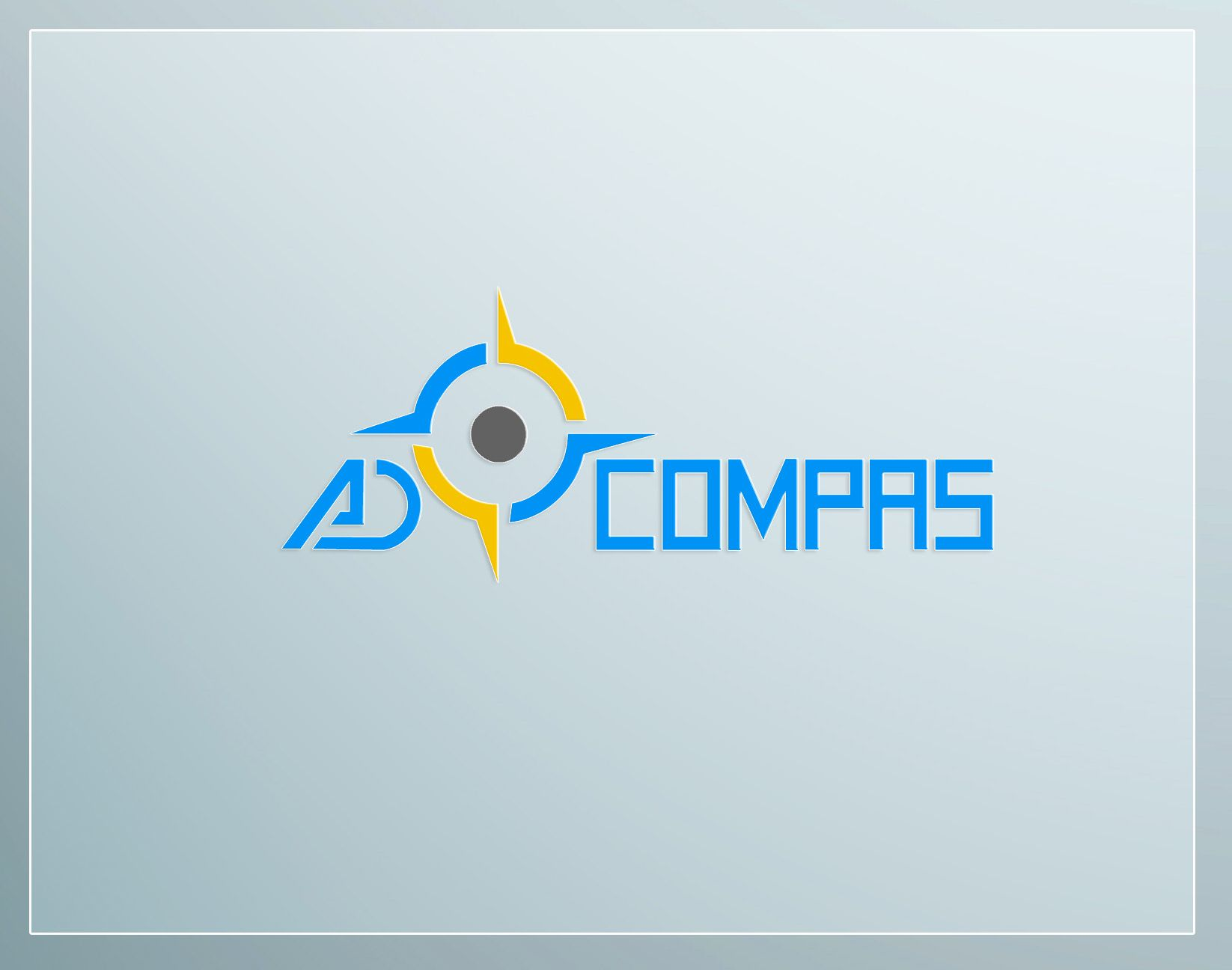 Нужен логотип для сайта рекламной компании СPA  - дизайнер Keroberas