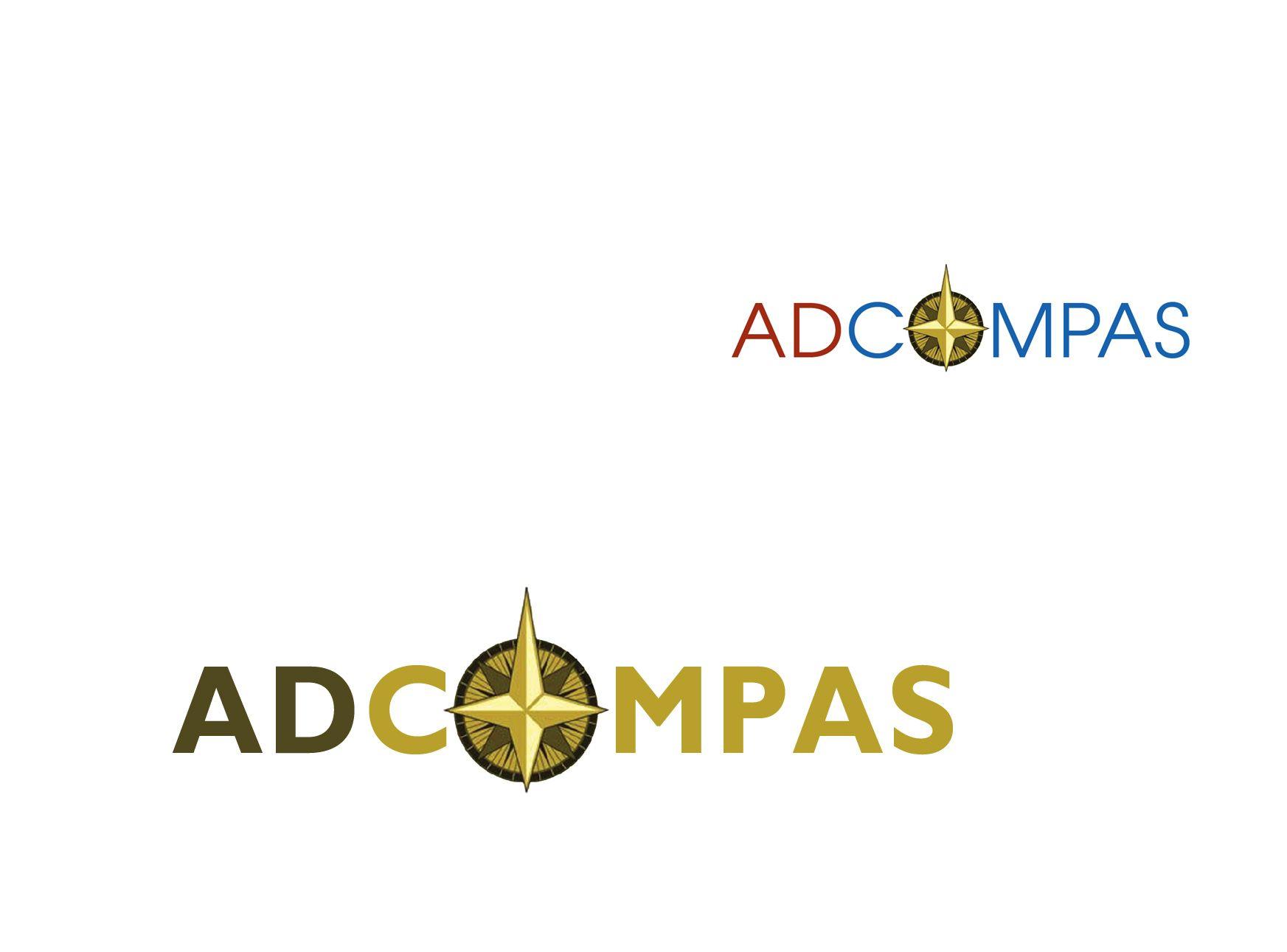 Нужен логотип для сайта рекламной компании СPA  - дизайнер BRUINISHE