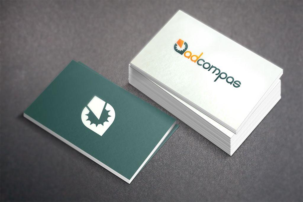 Нужен логотип для сайта рекламной компании СPA  - дизайнер Sadham