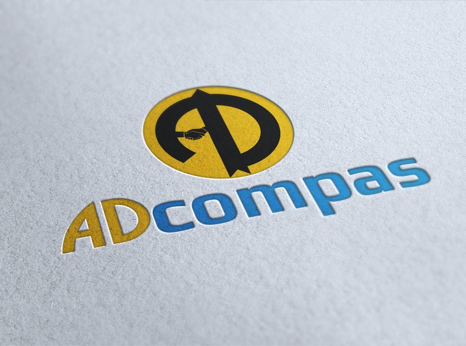 Нужен логотип для сайта рекламной компании СPA  - дизайнер Advokat72