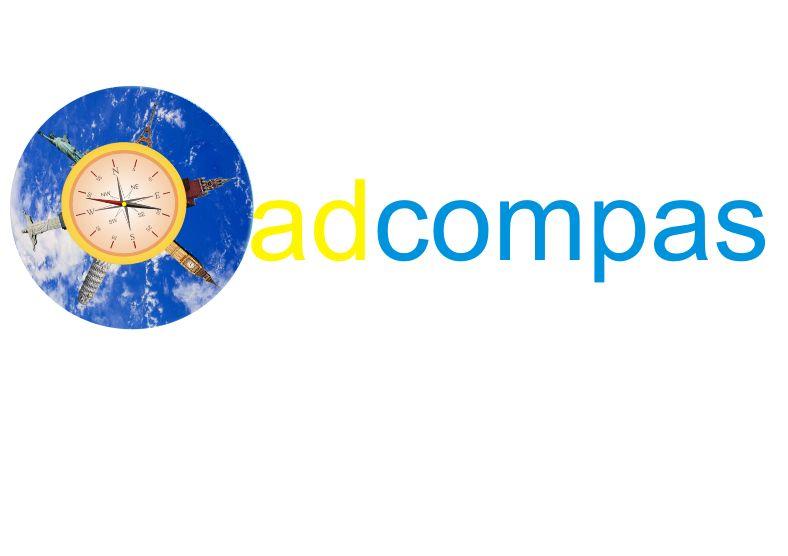 Нужен логотип для сайта рекламной компании СPA  - дизайнер JackWosmerkin