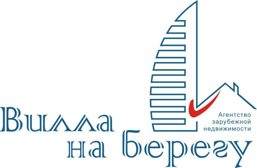 Фирстиль для агентства зарубежной недвижимости - дизайнер managaz