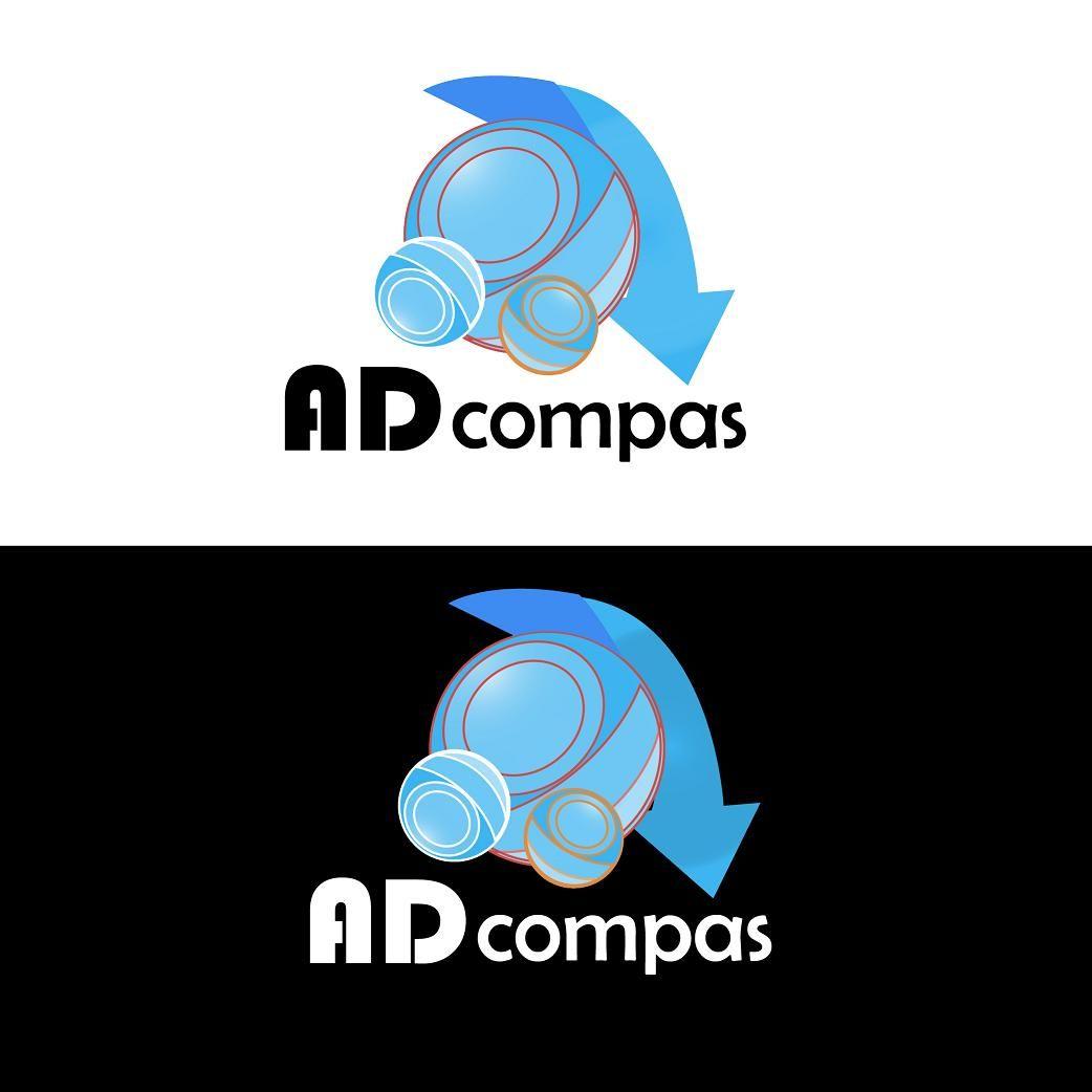 Нужен логотип для сайта рекламной компании СPA  - дизайнер Forlsket