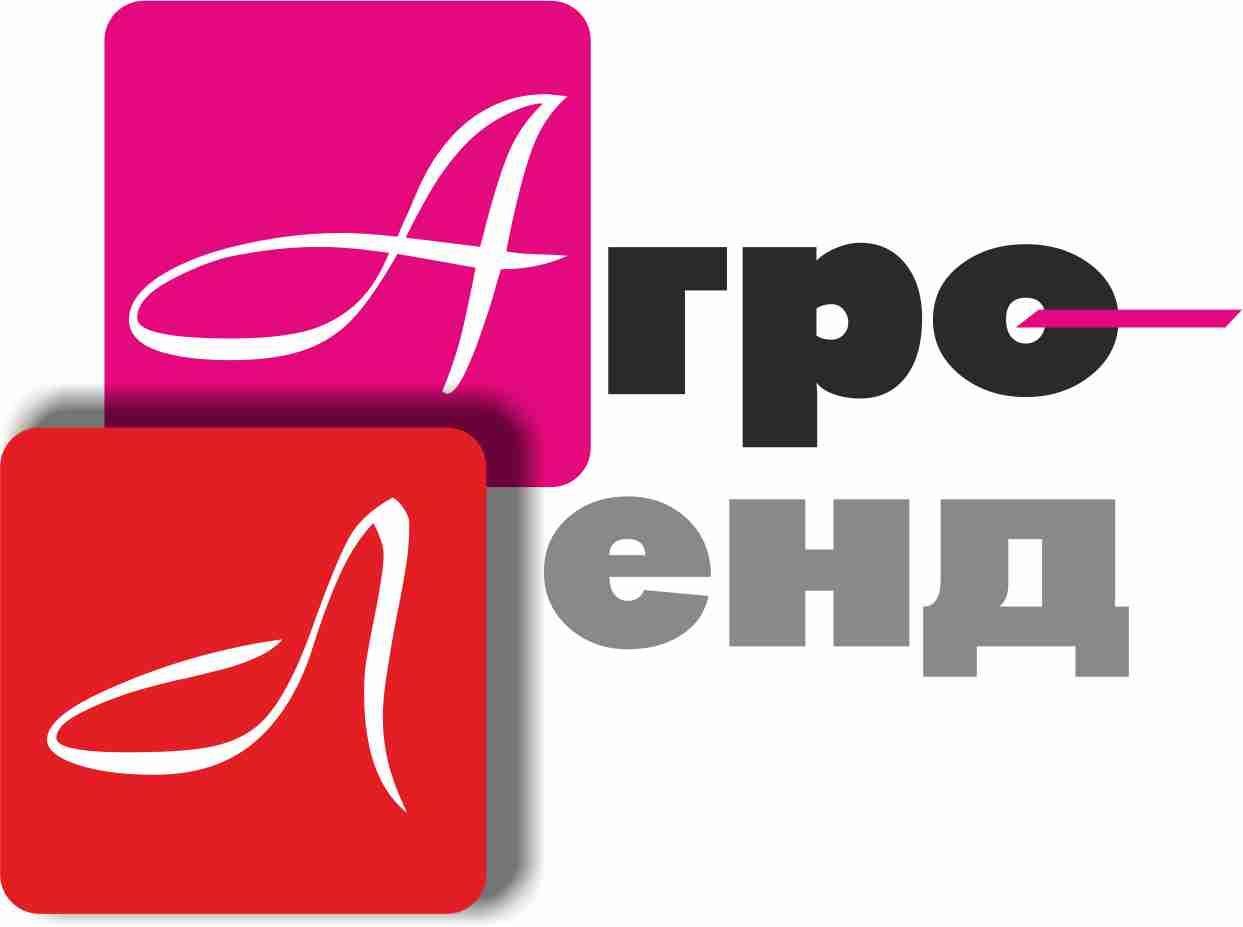 Логотип и фирменный стиль маслозавода. - дизайнер norma-art