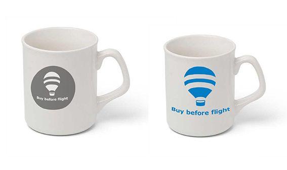 Фирменный стиль для интернет-магазина - дизайнер msMarina