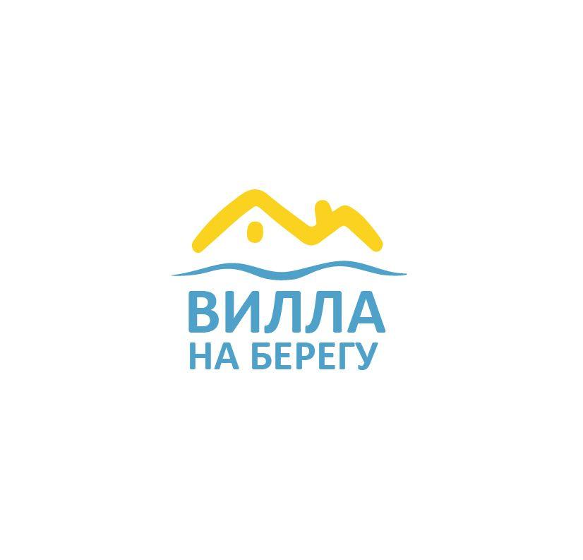 Фирстиль для агентства зарубежной недвижимости - дизайнер jampa