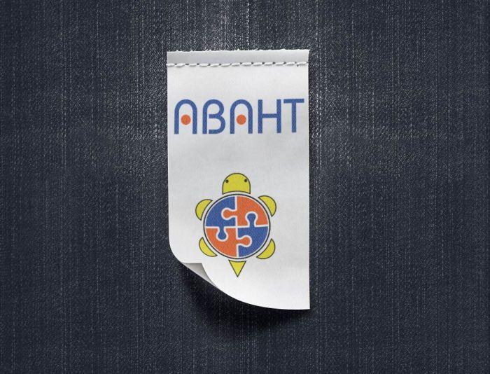 Разработать лого и фирменный стиль - дизайнер Anterika
