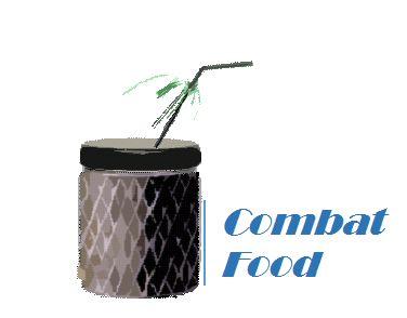 Логотип для интернет-магазина спортивного питания - дизайнер Oldish