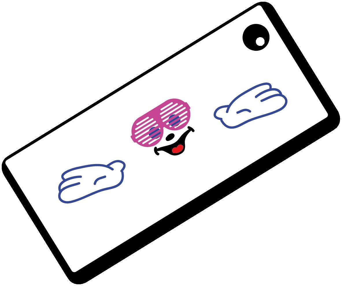 Логотип для магазина подарков - дизайнер scooterlider