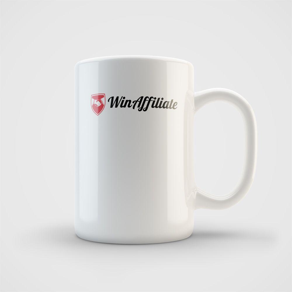 Логотип для сайта партнерской программы - дизайнер mz777