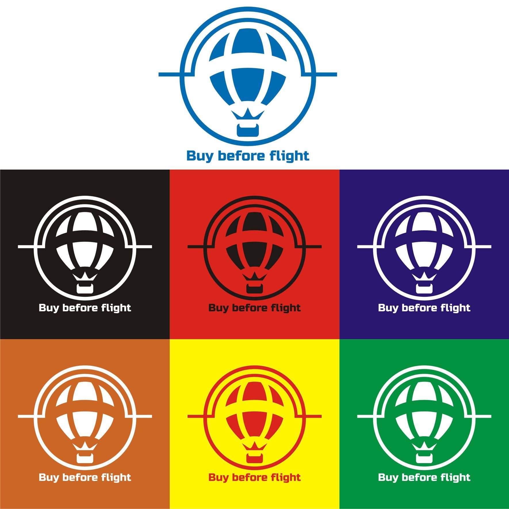 Фирменный стиль для интернет-магазина - дизайнер Scorp