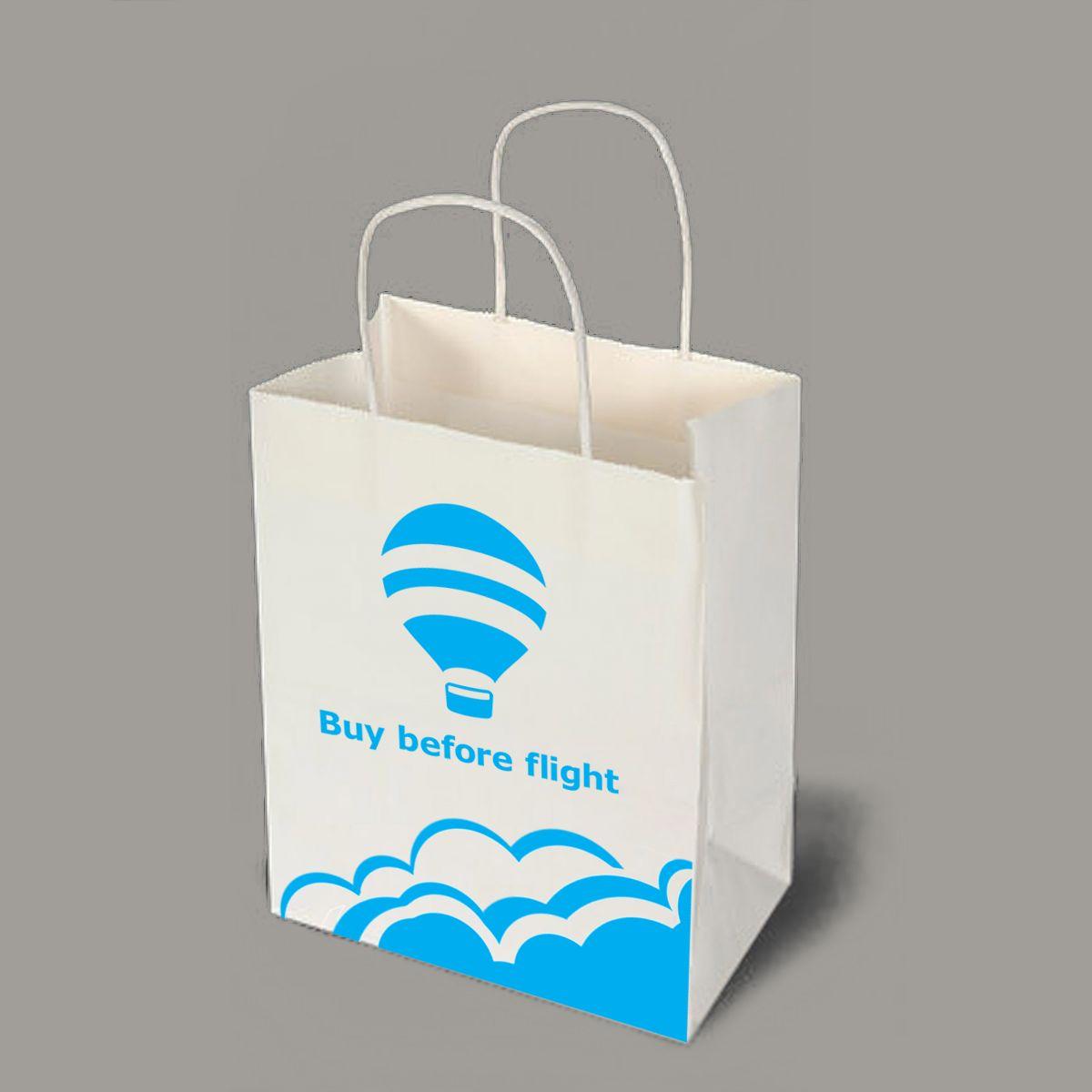 Фирменный стиль для интернет-магазина - дизайнер RayGamesThe
