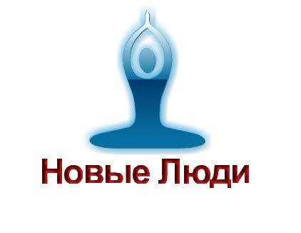 Лого и стиль тренингового центра/системы знаний - дизайнер Gen_1
