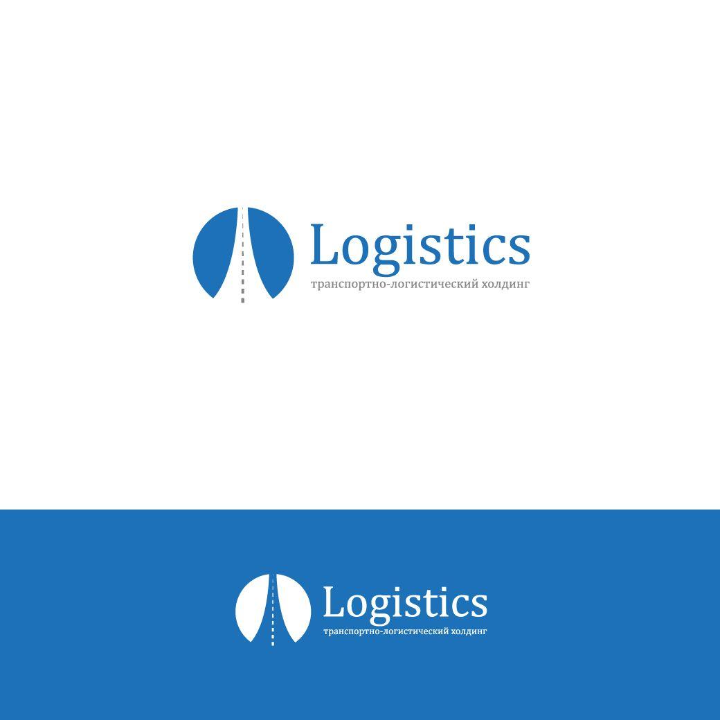 Разработка лого и фирстиля для компании Логистика - дизайнер STAF