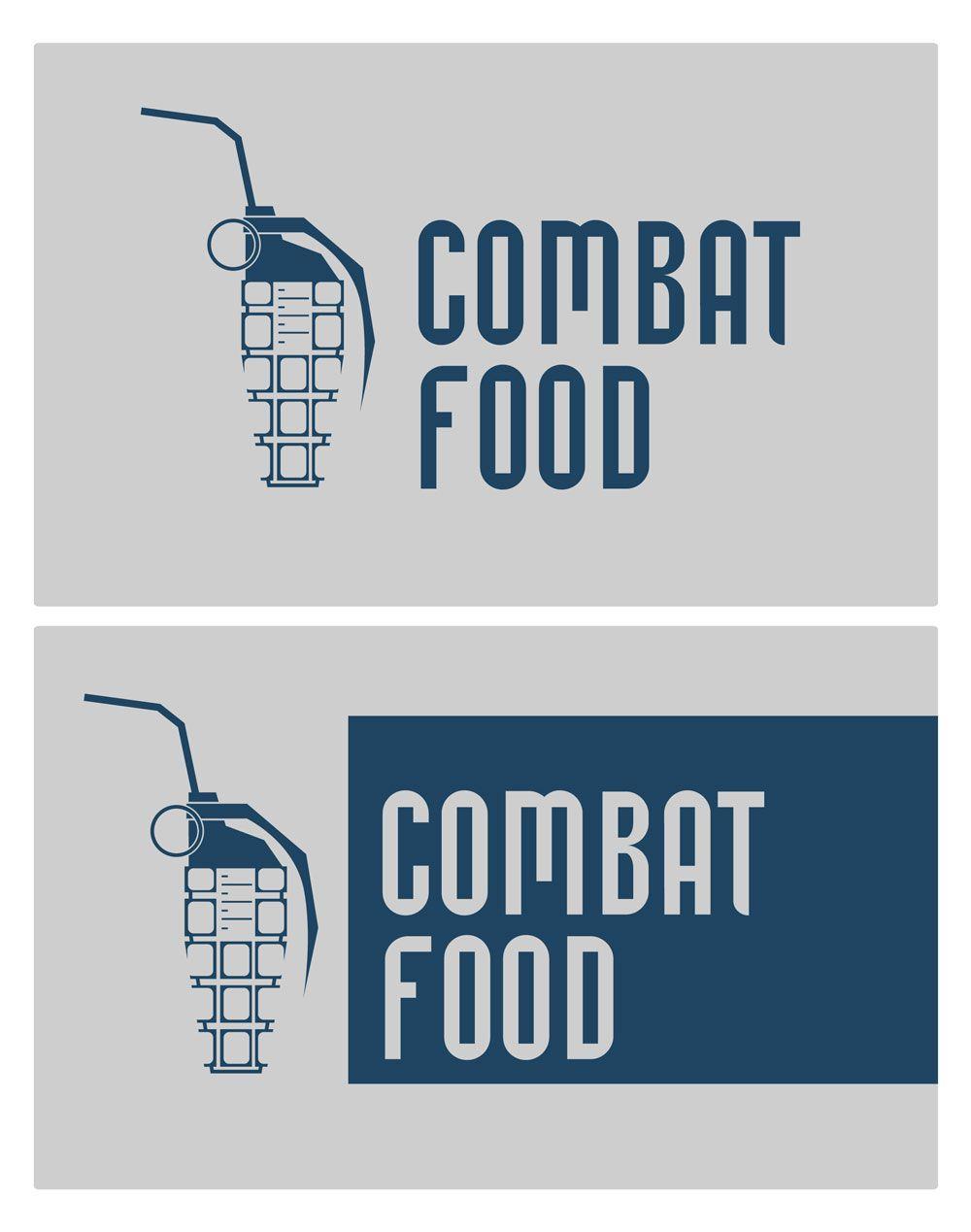 Логотип для интернет-магазина спортивного питания - дизайнер telenoki