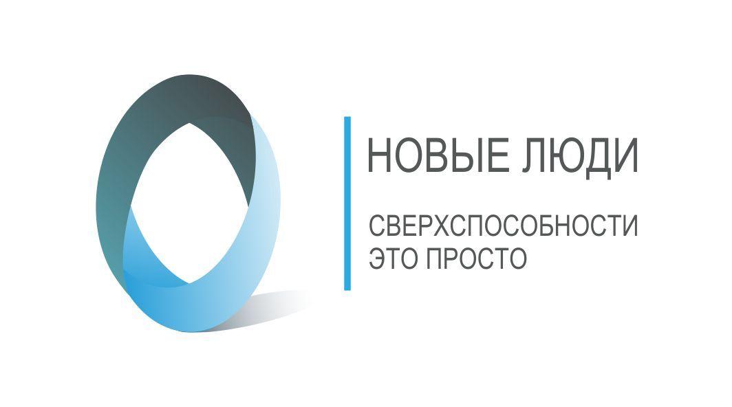 Лого и стиль тренингового центра/системы знаний - дизайнер Lepata