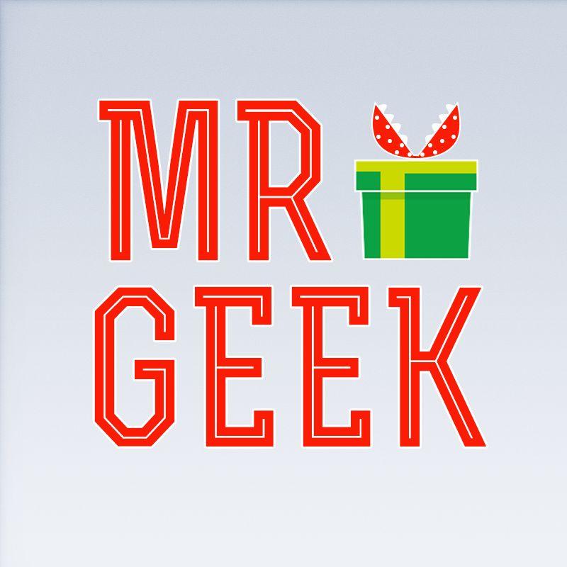 Логотип для магазина подарков - дизайнер octofox