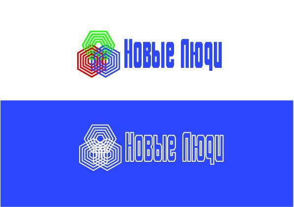 Лого и стиль тренингового центра/системы знаний - дизайнер velo