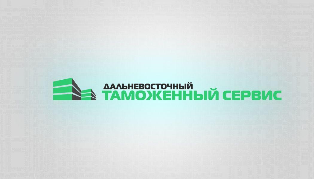 Логотип знак фирменные цвета для компании ДВТС   - дизайнер indi-an