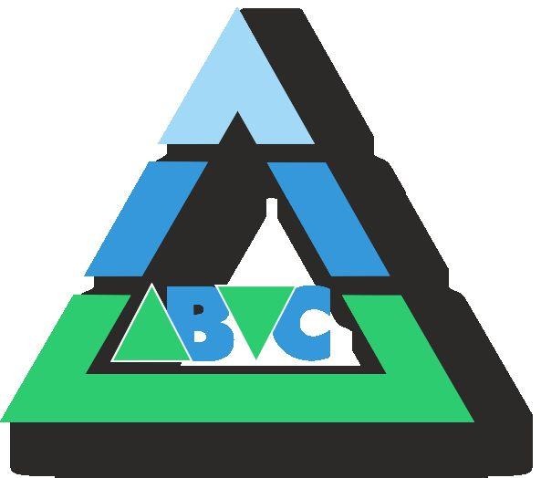 Логотип знак фирменные цвета для компании ДВТС   - дизайнер VIPersone