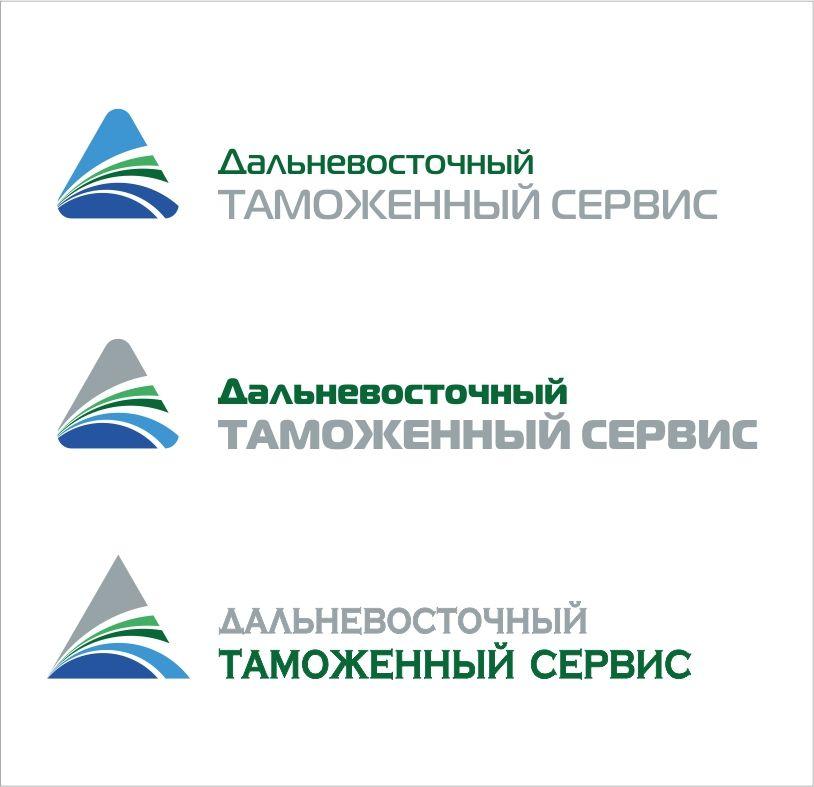 Логотип знак фирменные цвета для компании ДВТС   - дизайнер AlexSh1978