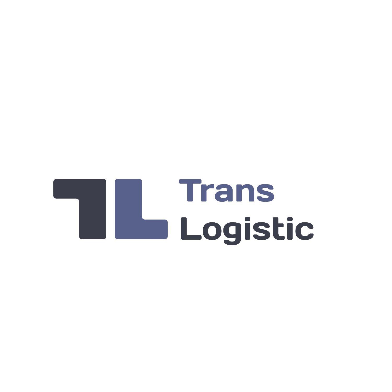 Логотип и визитка для транспортной компании - дизайнер ruslan5665
