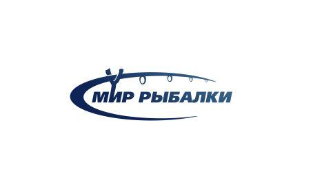 Логотип рыболовного магазина - дизайнер D_A