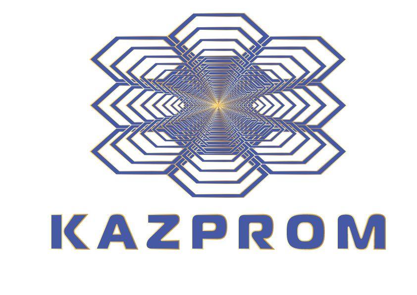 Редизайн логотипа, создание фирменного стиля - дизайнер Antonska