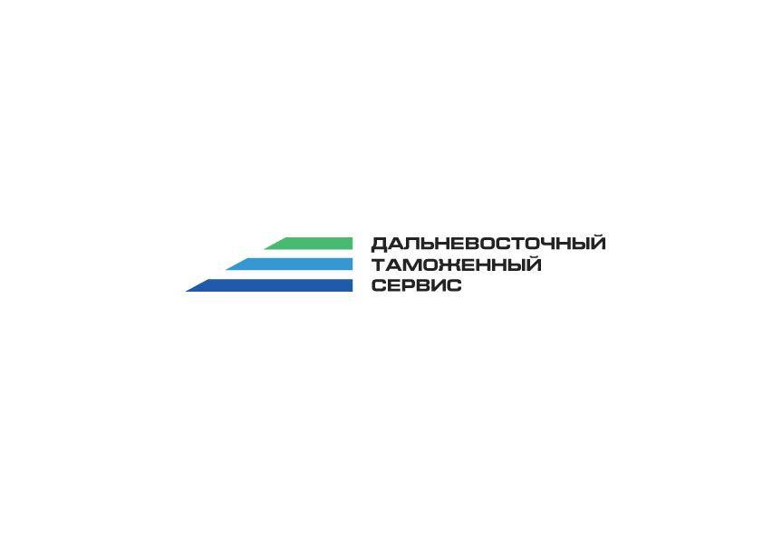 Логотип знак фирменные цвета для компании ДВТС   - дизайнер Erlan84